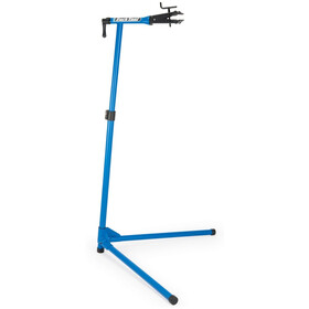 Park Tool PCS-9 blå